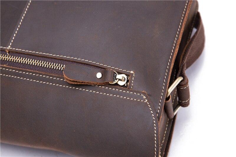 zíper designer masculino crossbody bolsas 1206