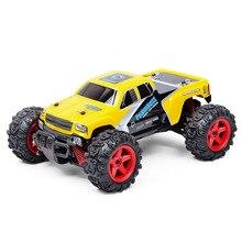Subotech 1510C 1/24 4WD عالية السرعة سيارة RC شاحنة كبيرة
