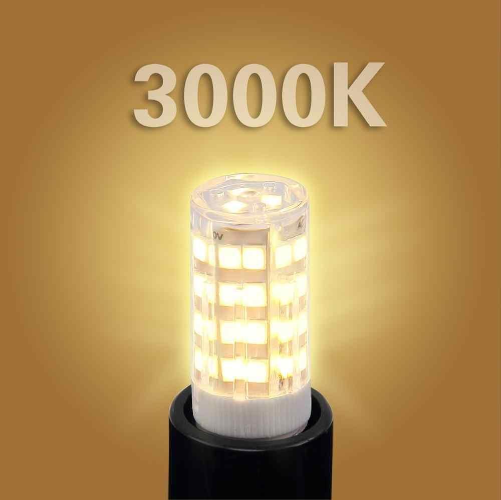 ミニ E14 LED ランプ 5050 SMD 5 ワット 7 ワットクリスタルシャンデリア 220 12V スポットライトトウモロコシ電球ペンダント冷蔵庫冷蔵庫ライト新加入