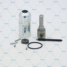 095000-7170 095000-7171 diesel injector de combustível revisão kits de reparo bocal dlla150p991 válvula placa 10 # para pulverizador 095000-7172