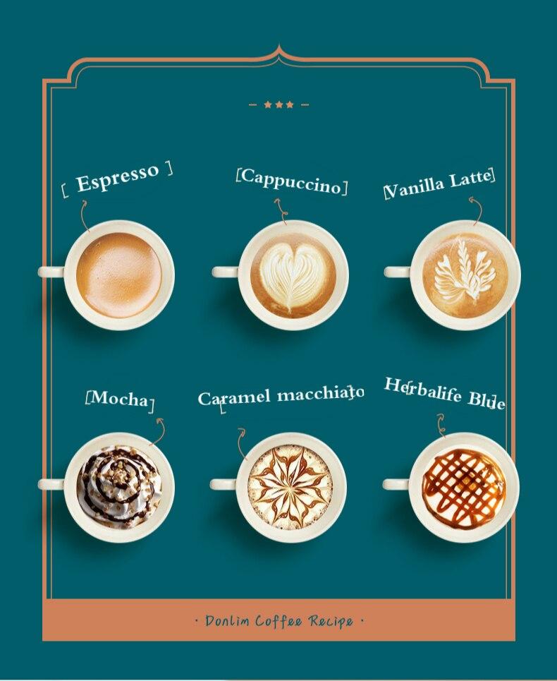JRM0218X Coffee machine (3)