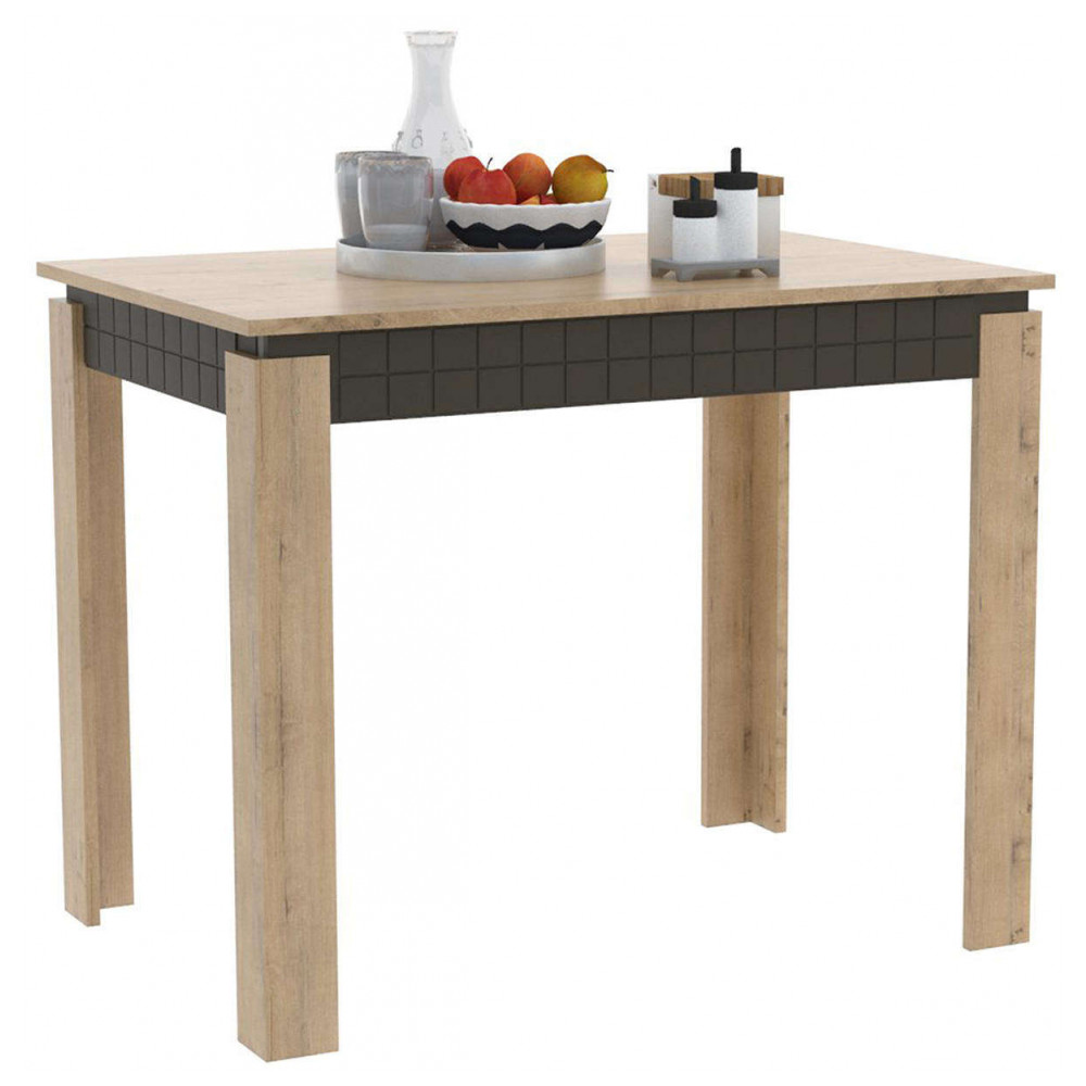 Furniture Home Furniture Dining Room Furniture Dining Tables ROST 640911 цена