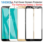 9D Full Cover Protec...