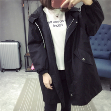 Coats Jackets Long Sleeve  Maternity Coat Oversize Zipper Jacket Windbreaker Coats and  Pregnant Women Cloak Maternity цена и фото