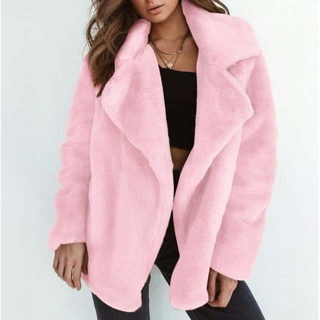 ae01.alicdn.com/kf/Hbd8e1de53884425da8cdab3328df2cc7m/Casaco-de-inverno-feminino-manter-quente-outerwear-solto-gola-grande-casaco-de-pele-casacos-de-cor.jpg_640x640q70.jpg