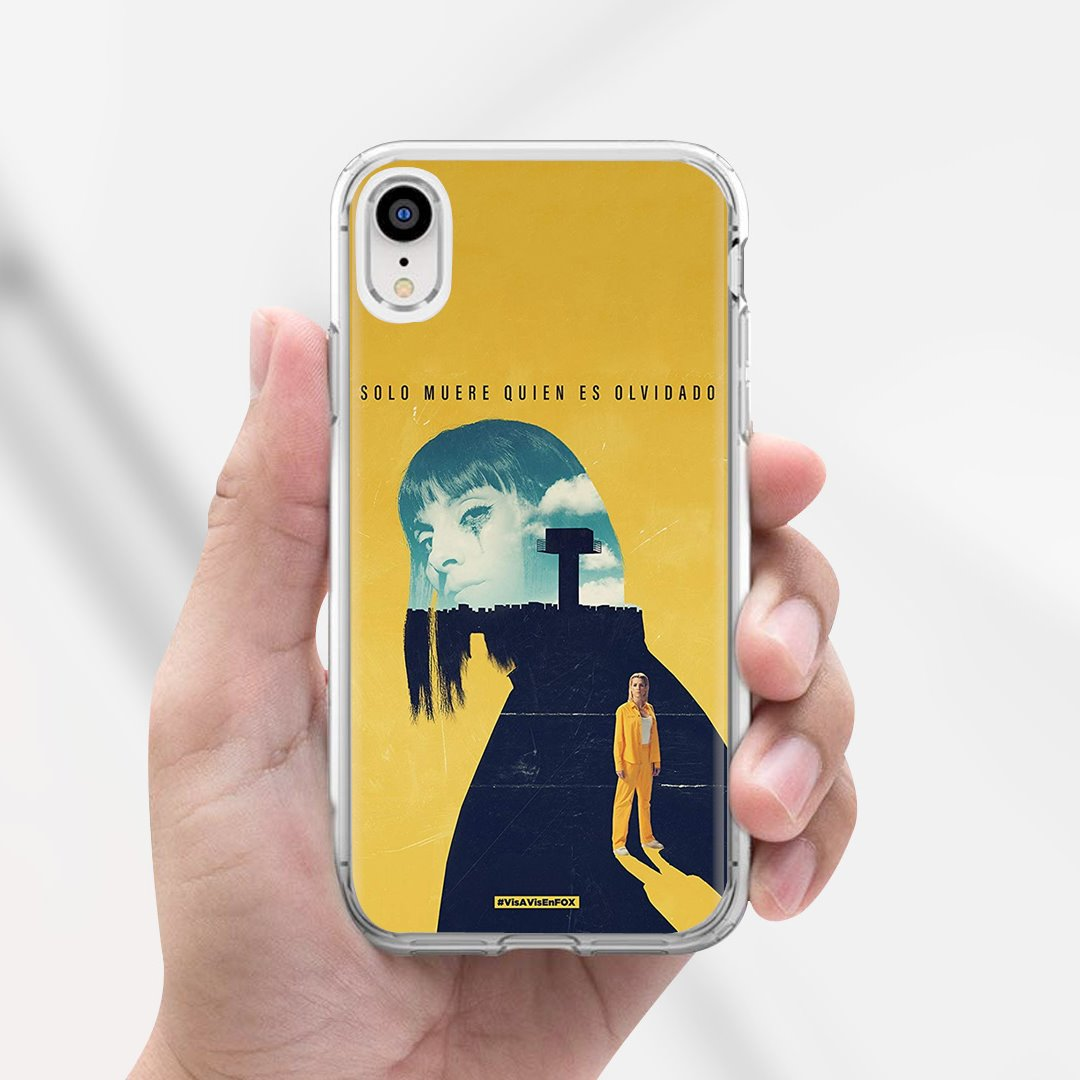Customize Silicone Phone Case Vis A Vis For Motorola Moto G G2 G3 X4 E4 E5 G5 G5S G6 Z Z2 Z3 C Play Plus