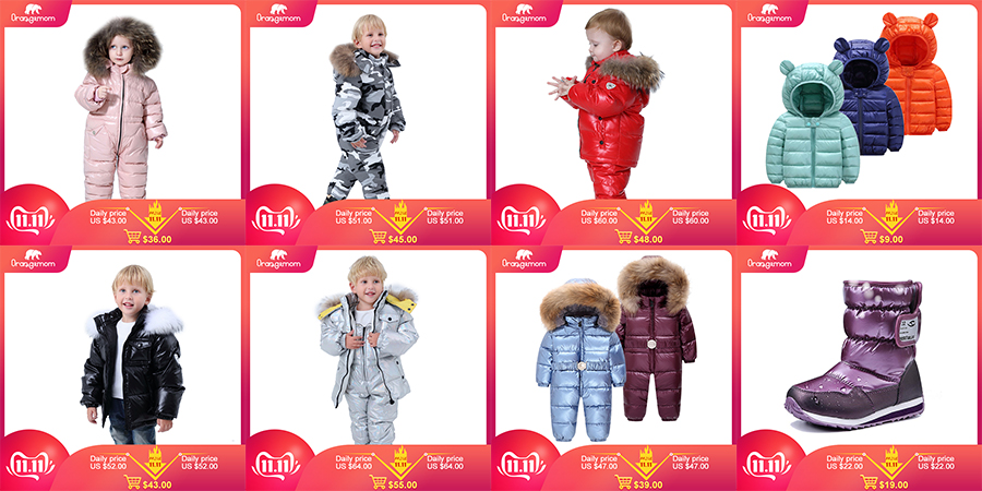 Hbd8e793a12c14f4b880e271c79642dfdc 2019 spring Baby rompers Newborn Cotton tracksuit Clothing Baby Long Sleeve hoodies Infant Boys Girls jumpsuit baby clothes boy