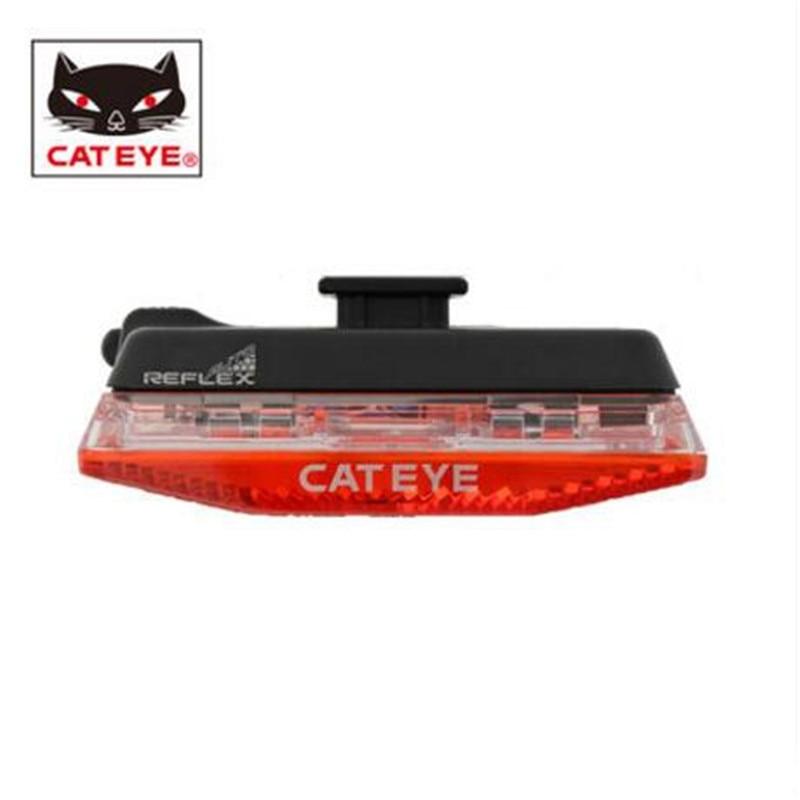 CAT EYE Reflex Auto TL-LD570R from Japan New
