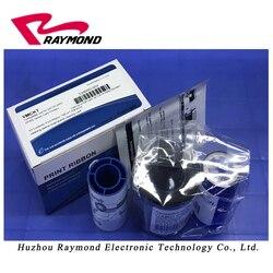 Kompatybilna taśma Datacard 534000-003 działa na drukarce SD260 i drukarce SD360