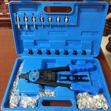Автоматический инструмент пластиковый скребок для очистки стекла