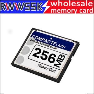 Image 2 - 50 stks/partij High speed compact flash cf kaart 1GB 2GB 4GB 8GB 16GB 32GB 133X