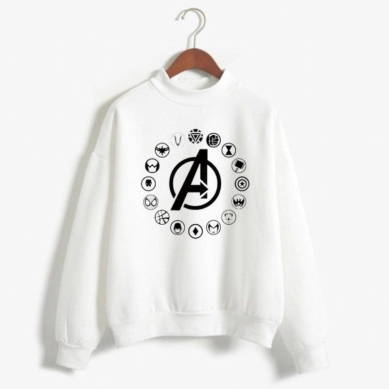 women's-sweatshirt-avengers-is-the-superhero-team-of-font-b-marvel-b-font-comics-in-the-united-states