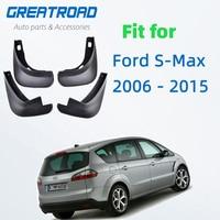 https://ae01.alicdn.com/kf/Hbd91a86bcc0a4f92967c90987ef8a8aa4/4X-Ford-S-Max-2006-2015-Mudflaps-Splash-Guards-Mudguards-2007-2008.jpg
