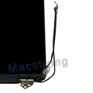 "Image 4 - Tested A1398 LCD Screen Assembly for Macbook Pro 15"" A1398 LCD Full Display Assembly Late 2013 Mid 2014 Replacement 661 8310"