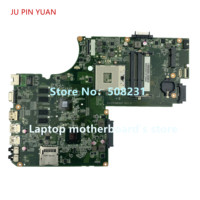 JU PIN YUAN A000243200 DA0BD5MB8D0 For toshiba satellite S75 L75 laptop motherboard GT740M 100% fully tested