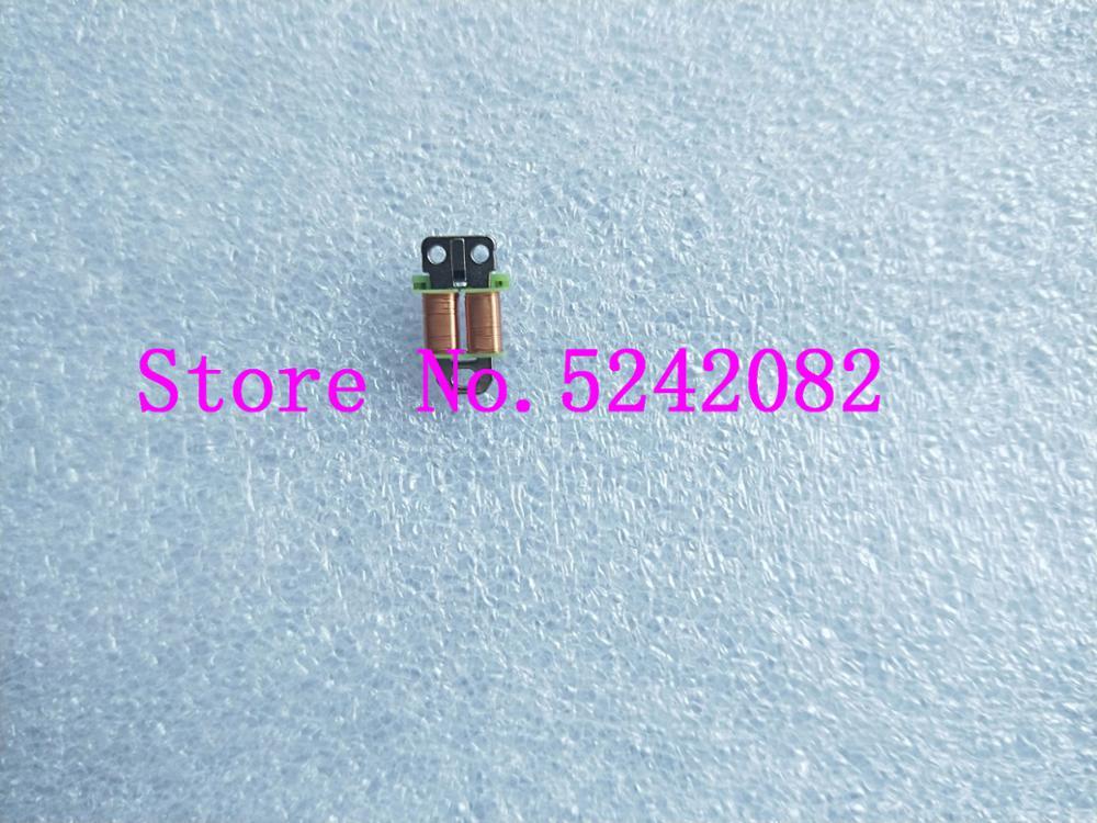 Новая диафрагма соленоидный поршень соединитель для Pentax K-S1 K-30 K-50 K30 K50 K500 KS1 запасная деталь для цифровой камеры