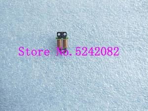 Image 1 - NEW Aperture Solenoid Plunger Coupler For Pentax K S1 K 30 K 50 K 500 K30 K50 K500 KS1 Digital Camera Repair Part