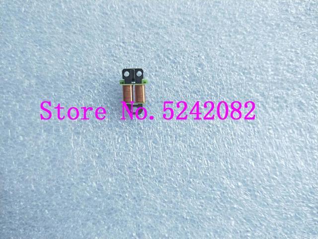 NEW Aperture Solenoid Plunger Coupler For Pentax K S1 K 30 K 50 K 500 K30 K50 K500 KS1 Digital Camera Repair Part