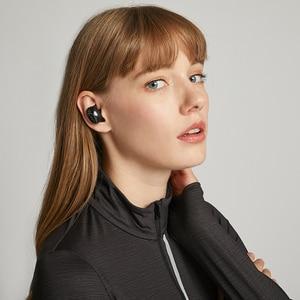Image 4 - Astrotec S80 Draadloze Bluetooth 5.0 Headset Tws Twins Waterdichte Sport Oortelefoon Ruisonderdrukking Bass Echte Draadloze Oordopjes