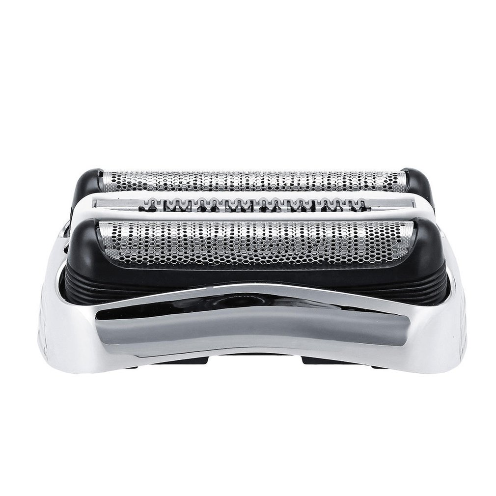 For Braun Electric Shaver Head Accessories Knife Reticulated Electric Shaver Head Accessories 32B 32S 21B 21S Series