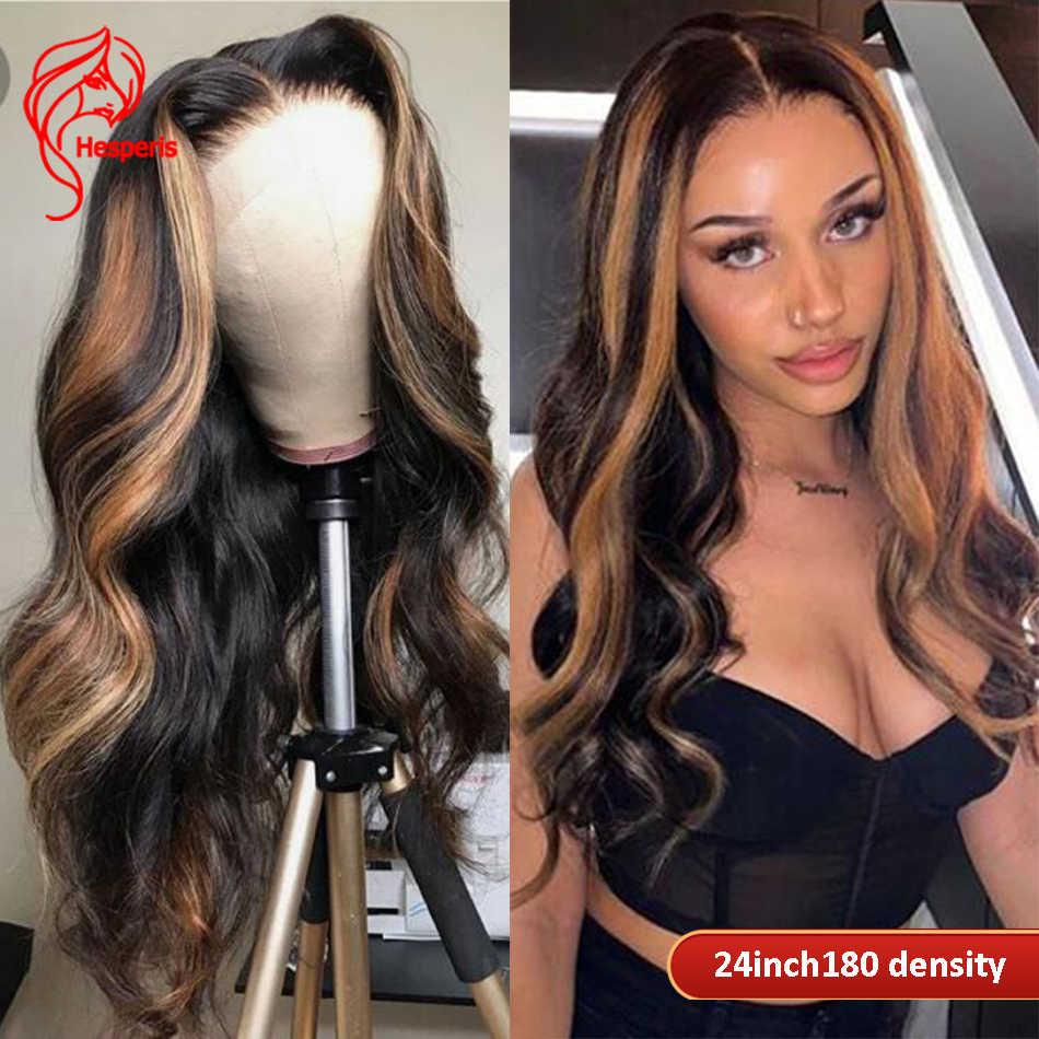 5x5 шелковая основа, парики, прозрачные кружевные волнистые, светлые кружевные передние человеческие волосы, парики, предварительно выщипанные бразильские волосы Remy