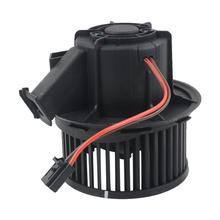 Blower-Motor-Assembly 212 2128200708/a Mercedes-Benz for C400 C63 AMG E63 AP02 351043101