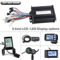 https://ae01.alicdn.com/kf/Hbd93440955b6480ab7b4b6c53240502cs/Controller-36V-48V-500W-LCD-BLDC-Controller.jpg
