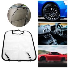 Protectors Car-Seat for Children Back-Of-The-Auto-Seats-Covers From-Mud-Dirt Universal