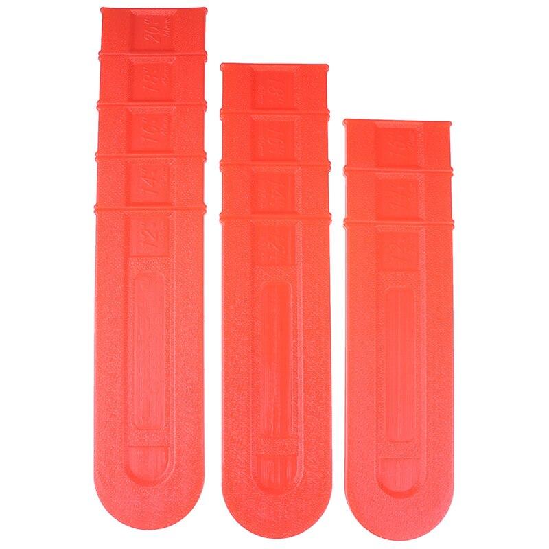 Крышка для бензопилы, большая защита для ножниц 12, 14, 16, 18, 20 дюймов|Детали и аксессуары|   | АлиЭкспресс