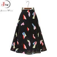 001 Skirt