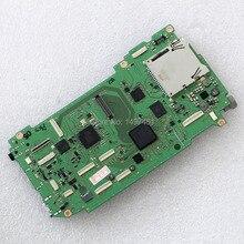 Big TOGO Main Circuit Board Motherboard PCB repair Parts for Nikon D850 SLR