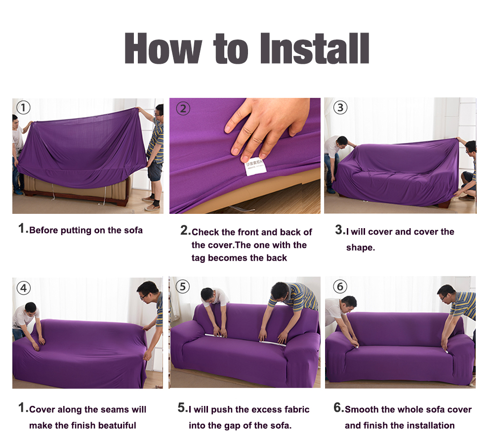 how to install 3