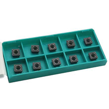 Твердосплавные пластины spmg110408 spmg090408 spmg07t308 spmg060204