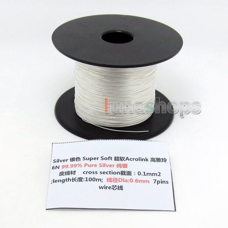 sinal cabo de fio 7 0. 1mm2