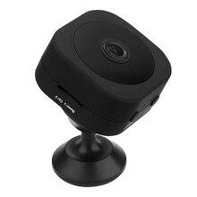 A12 Camera Home Infrared Matte Night Vision Security Camera HD 1080P Network Remote Camera