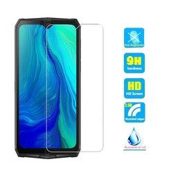 На Алиэкспресс купить стекло для смартфона tempered glass for blackview a80 pro bv9100 bv5900 a60 bv9800 protective film screen protector for blackview a60 bv9800 pro
