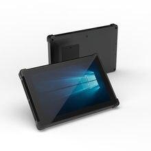 Промышленный панельный ПК brt10 прочный планшетный windows водонепроницаемый