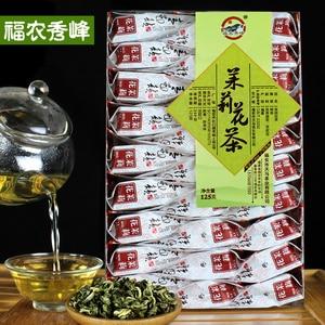 2019 натуральный органический китайский Жасмин Дракон жемчуг зеленый чай для похудения цветок кунг-фу чай забота о здоровье