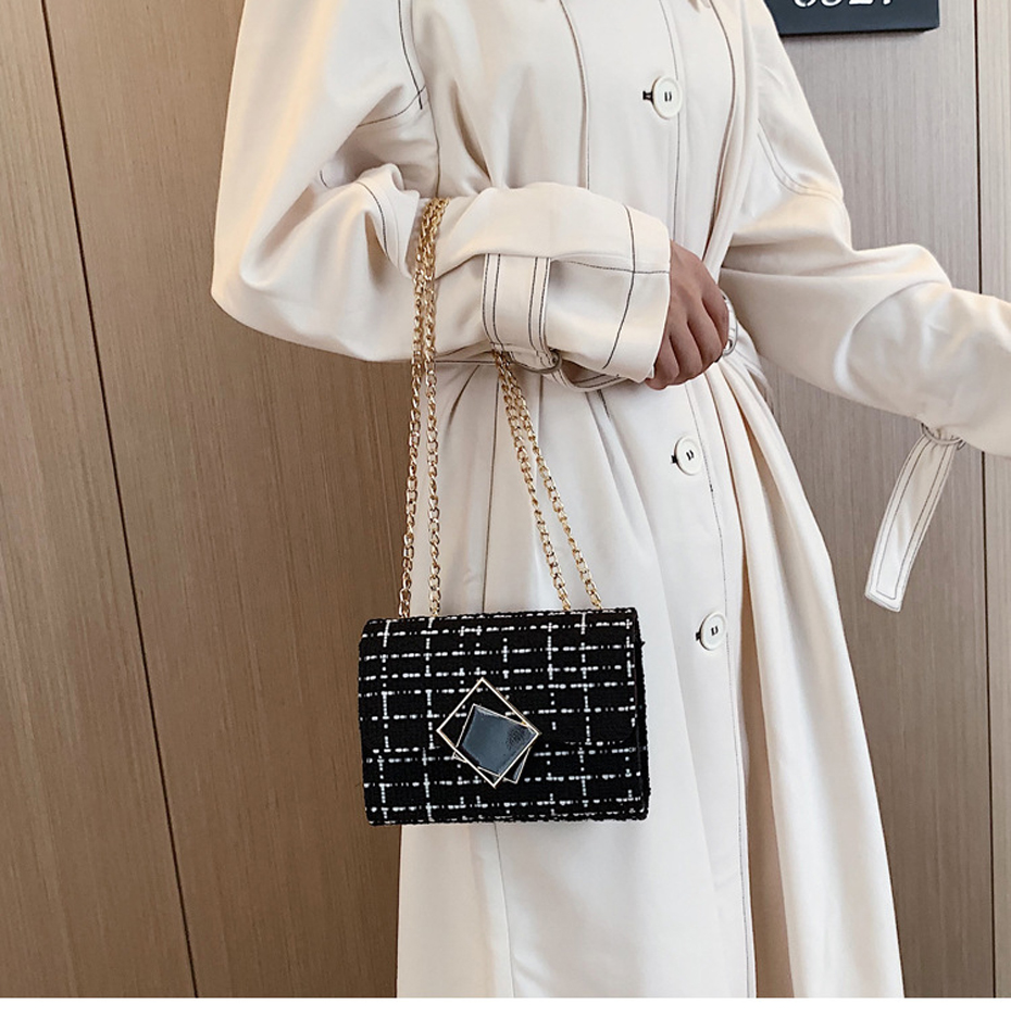 Shoulder Bag Luxury Handbags Women Bags Hbd990b3374e54934be2661ec64b34346Q bag
