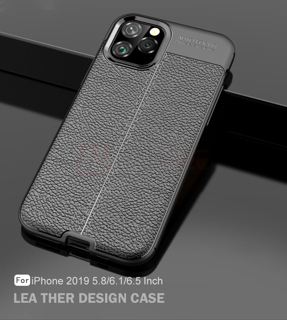 Vifocal Leather Case for iPhone 11/11 Pro/11 Pro Max 29