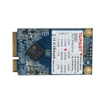 Taifast mSATA SSD Sata 3 Hdd 120GB 128GB 256GB 240 GB 1 TB sabit Disk dizüstü bilgisayar için dizüstü hd 1 tb 1 tb 120 240 gb 500gb SSD