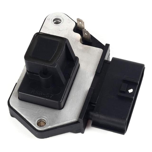 كرنك زاوية الاستشعار وحدة الإشعال ل روفر 400 هوندا سيفيك رقم الجزء RSB57 22100-72B00