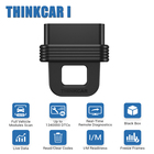 THINKCAR 1 Bluetooth...