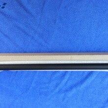 2 шт. основной загрузочный валик шины для легкового автомобиля для Ricoh MPC2500 3000 3500 4500 Вал первичного заряда для копировального аппарата