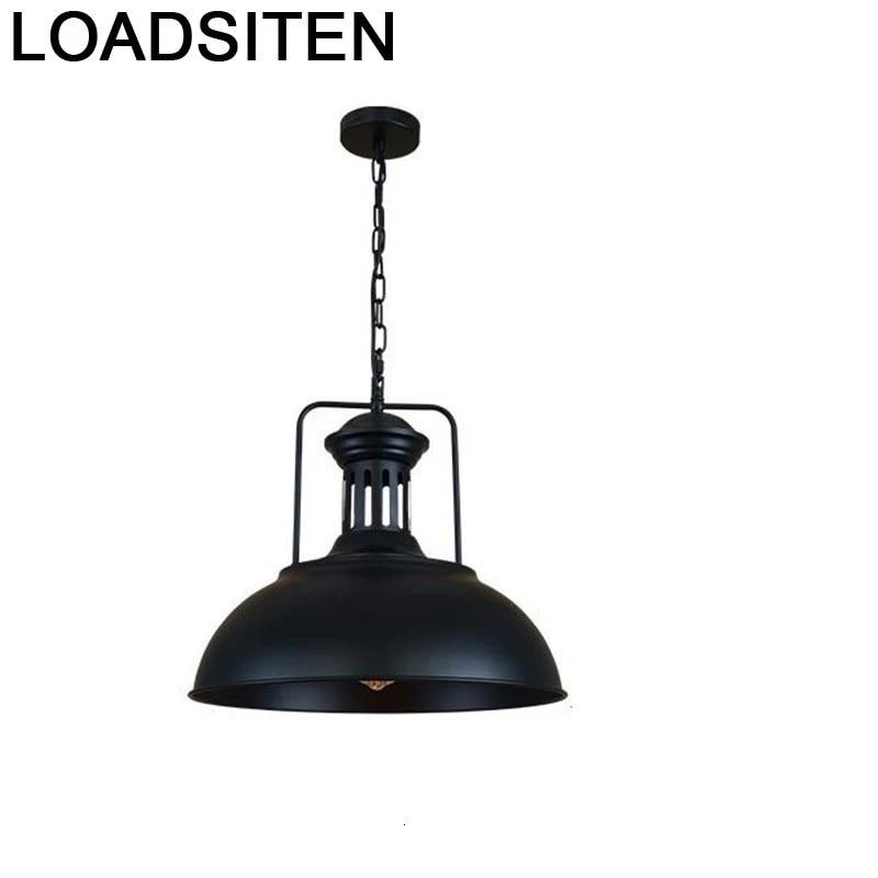 Candiles Modernos Deco Chambre Fille Lustre Lampade Chandelier Moderne Design Lampen Modern Lampara Colgante Hanging Lamp Pendant Lights Aliexpress