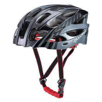 2020 New cycling helmet Mtb bicycle helmet Dirt bike helmet motorcycle helmet Road cycling helmet Detachable Helmet bike helmet