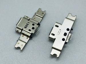 Image 5 - Meitu 화웨이 보조베터리 태블릿 Oneplus 방수 유형 c 포트 HTC 아수스 마이크로 USB 충전 데이터 소켓 플러그 커넥터 스마트 폰