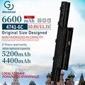 Golooloo 11 1 v ноутбук Батарея для acer V3 571G AS10D41 as10d51 AS10D73 AS10D5E AS10d31 AS10D81 5750 5750G 5742G 5552G 5755G 5560