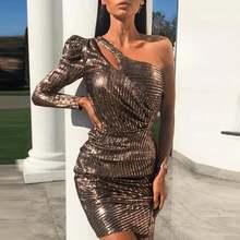 Linglewei Новинка весны и лета женское платье популярным; Ширина