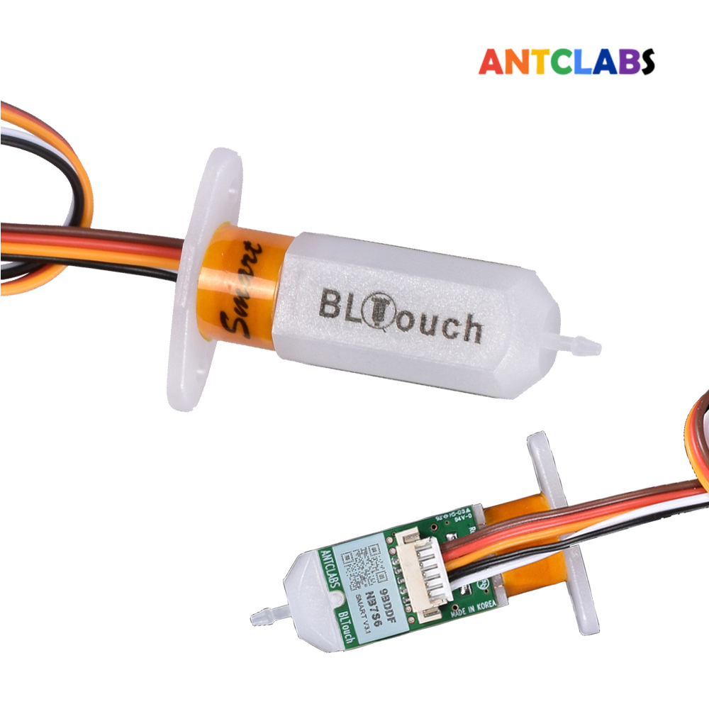 BLTouch Auto Bed Leveling Sensor BLTouch Smart for 3D Printer